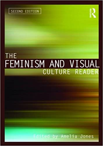 Download The Feminism and Visual Culture Reader (In Sight: Visual Culture) PDF, azw (Kindle), ePub, doc, mobi