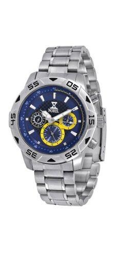 Nobel EZ623GU Man's Watch