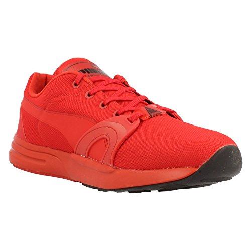 359135 S 15 Sneaker PUMA Rojo XT rojo Hombre f45Oq