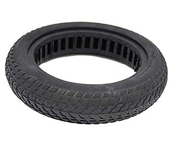 Amazon.com: SPEDWHEL - Neumático de repuesto para monopatín ...
