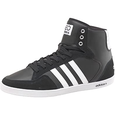 adidas neo label uk