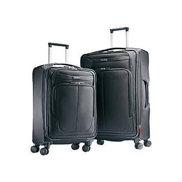 Light Luggage Mc Luggage