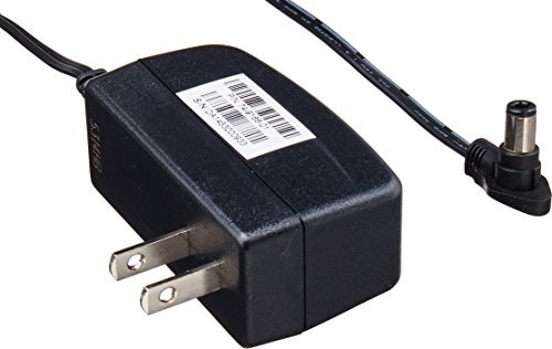 Cisco CP-3905-PWR-NA= Standard Power Adapter
