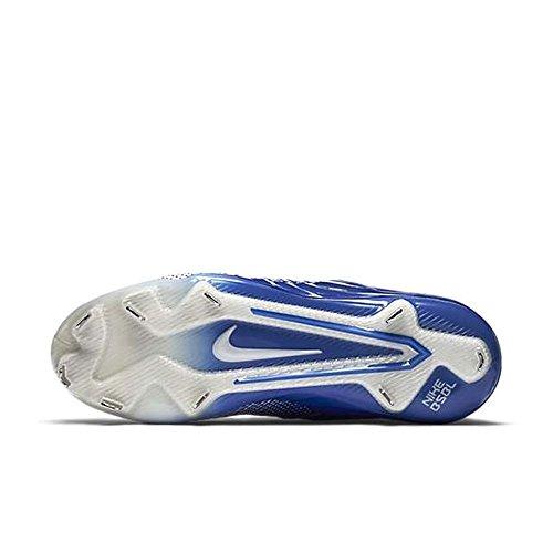 Cleats Lunar ROYAL Nike WHITE Mens 2 Flywire Lunarlon Trout GAME C7Raw7q