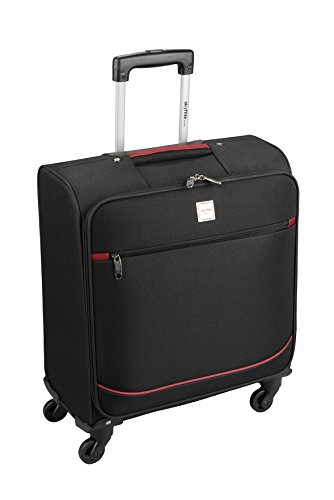 9d357280f4da desertcart Oman: Skyflite   Buy Skyflite products online in Oman ...
