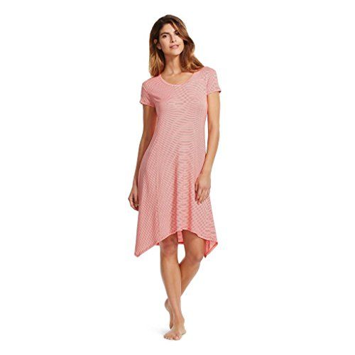 Modal Nightgown - 4
