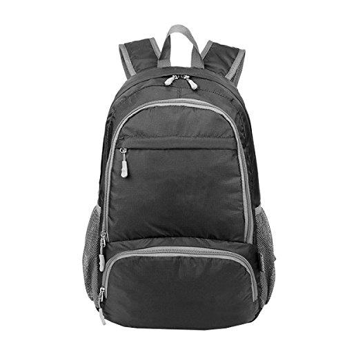 Gray Multi Mountaineering purpose Business Laidaye Outdoor Travel Leisure Backpack ZxnZOSwv