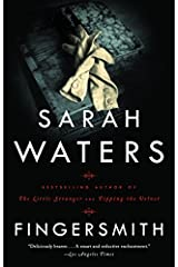 Fingersmith by Sarah Waters (2002-10-01)