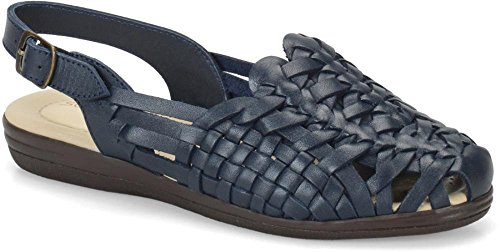 softspots Womens - Tobago Navy affordable for sale free shipping professional zvlQB