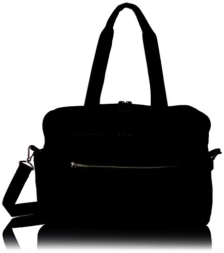 Vera Bradley Women's Iconic Deluxe Weekender Travel Bag Vera by Vera Bradley