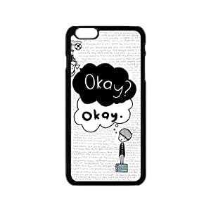 Okay? Okay Bestselling Hot Seller High Quality Case Cove Hard Case For Iphone 6