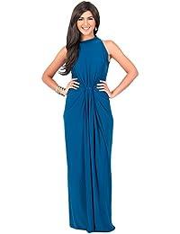 Amazon.com: Petite - Prom & Homecoming / Dresses: Clothing, Shoes ...