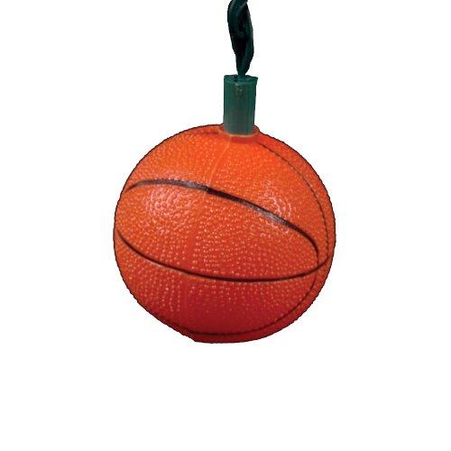 kurt-adler-ul0402-basketball-light-set-10-light