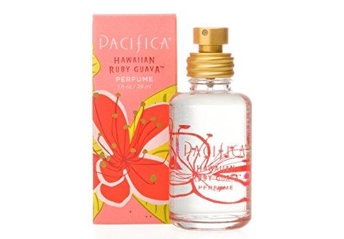 Hawaiian Ruby Guava Spray Perfume