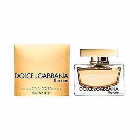 Dolce Gabbana Profumo TesterAmazon One Ml75 E Edpv No Donna The wvm80Nn