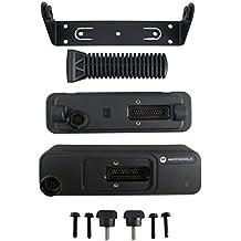 Motorola PMLN5404A remote mount kit for TRBO XPR4300 XPR4350 XPR4500 XPR4550