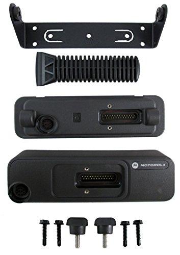 Kit Vehicle Motorola Mount - Motorola PMLN5404A remote mount kit for TRBO XPR4300 XPR4350 XPR4500 XPR4550