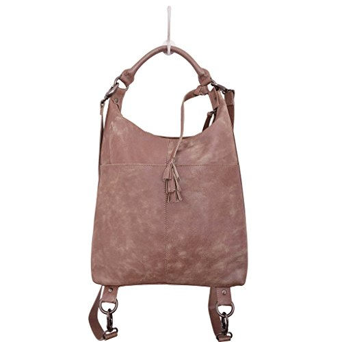 latico-leathers-marilyn-backpack-100-percent-luxury-leather-designer-made-new-fall-2016-weekend-casu