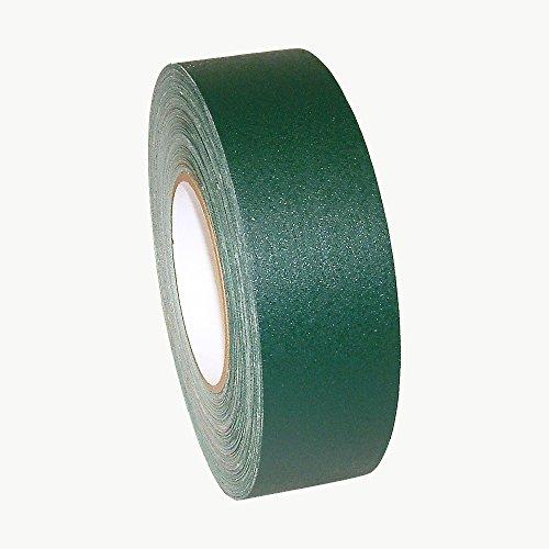 UPC 688295154679, Polyken 510 Premium Grade Gaffers Tape: 2 in. x 60 yds. (Green)