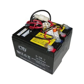 razor e300 12v 9ah scooter battery this is an ajc brand replacement general use. Black Bedroom Furniture Sets. Home Design Ideas