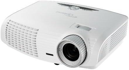 Optoma Projector HD20 Video - Proyector (1700 lúmenes ANSI, DLP ...