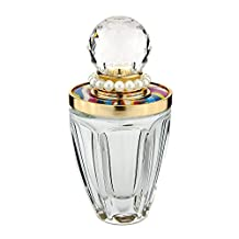 Taylor Swift - Taylor Eau De Parfum Spray - 50ml/1.7oz