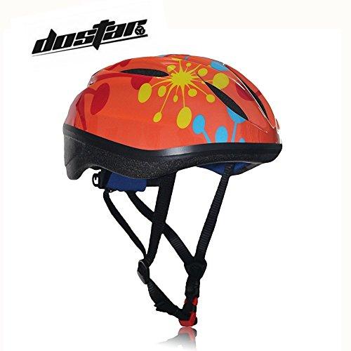X Dot Helmet Price - 3