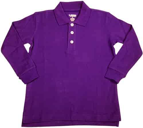 3cc043a71 Shopping Husky - Clothing - Boys - Clothing