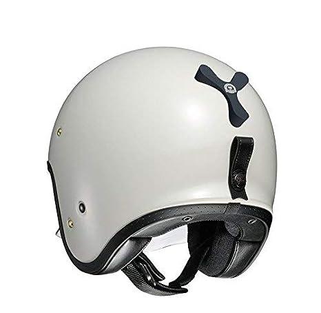 Soporte para Casco de Moto The Frog Helmet. Protege y ...