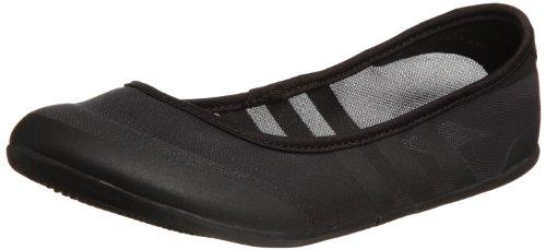 Adidas SUNLINA W