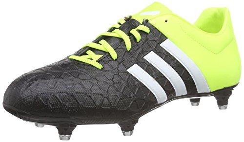 Adidas Ace 15,4 Sg Mens Fotbollsskor