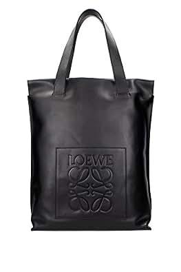 Loewe Bolsos de hombro Mujer - (33054K01)