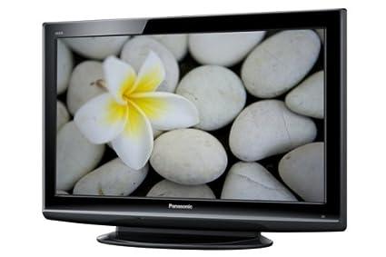 Panasonic TX-PF37X10 - TV: Amazon.es: Electrónica