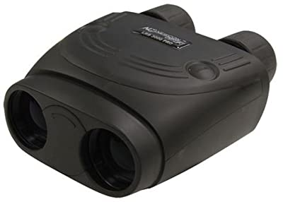 LRB 3000PRO LRF Binoculars from Newcon Optik