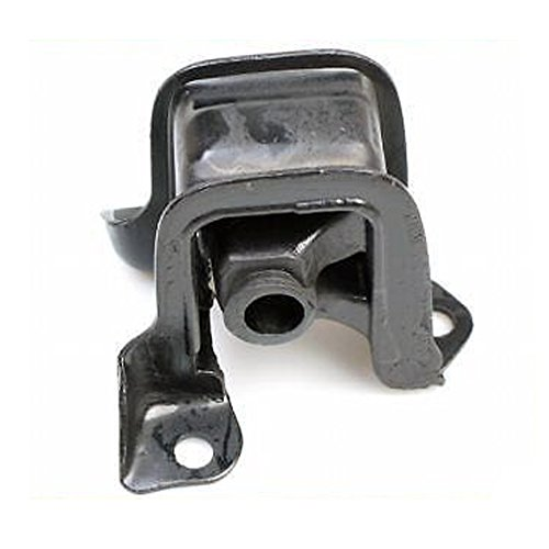 MotorKing Front Engine Motor Mount 6528 For 94 95 96 97 Honda Accord 2.2L
