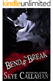 Bend, Don't Break: Irrevocable Duet 2 (Serpentine)