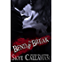 Bend, Don't Break: Irrevocable Duet 2 (Serpentine)
