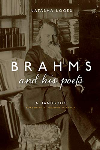 Brahm and His Poets: A Handbook ()