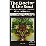 The Doctor and the Soul, Viktor E. Frankl, 0394718666