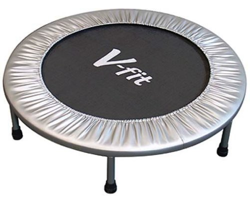 V-Fit Trainingsbank Trampolin GE2, 79001