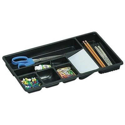 OIC21312 - Officemate OIC Economy Drawer Tray