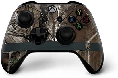 Amazon.com: Skinit Decal Gaming Skin for Xbox One X