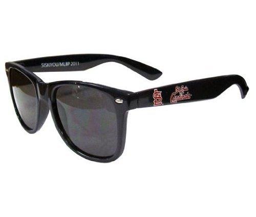 MLB St. Louis Cardinals Beachfarer - Sunglasses Cardinals