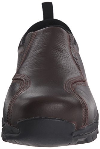Nautilus Safety Footwear , Herren Hallen & Fitnessschuhe