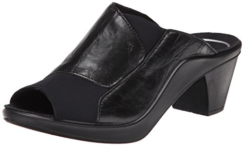 Romika of Germany Women's Mokassetta 244 Dress Sandal - B...