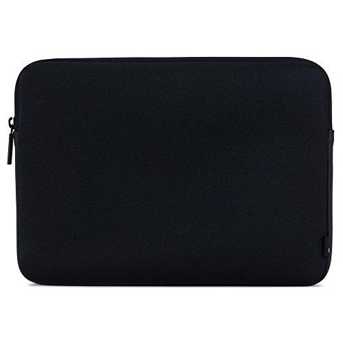 Incase Classic Sleeve for MacBook Pro 13