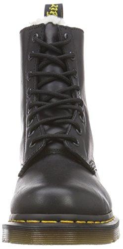 Boots Serena Noir Martens Dr Femme zY7wAqBx