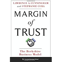 Margin of Trust: The Berkshire Business Model