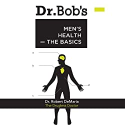 Dr. Bob's Men's Health