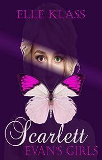 Scarlett by Elle Klass ebook deal